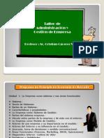 Clase B.pdf