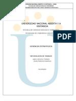 Protocolo Academico Gerencia Estrategica