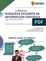 Rojas-Busqueda Eficiente Informacion Cientifica