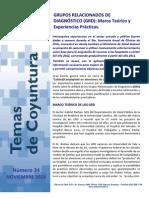 GRD_marco_teorico.pdf