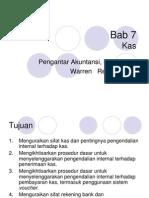 pengantar akuntansi 2 (2)