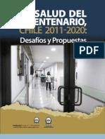 La_salud_del_bicentenario_chile_2011-2020_Hector_Sanchez_Manuel_Inostroza.pdf