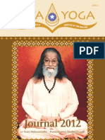 80409283-Kriya-Yoga-Journal-2012