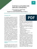 31_nutricion_cc.pdf