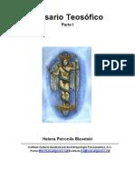 glosario_teosofico_1.pdf