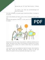 Cuentos para niños.doc