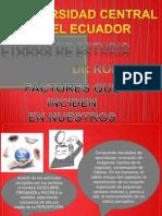 FACTORES DE ESTUDIO.pptx