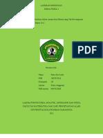 96394291-laporan-distribusi-solute