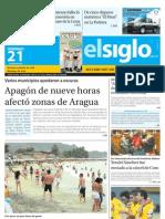 Edicion Eje Este 21-04-2013.pdf