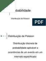 Aula11-DistribuicaoProbabilidade-Poisson.pdf