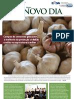 NovoDia_08_04_13_Web.pdf