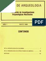 A01-N02-Completo.pdf