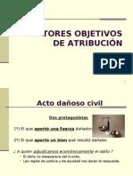 544_factores_objetivos_2012