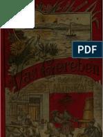 Vas Gereben összes munkái 2.kötet 1856