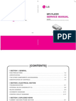 MF-FE421_GCSC.pdf