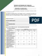 Instrumento de Evaluacion Del Supervisor(1)