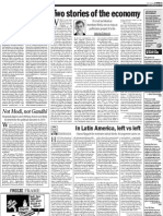Indian Express 13 March 2013 12