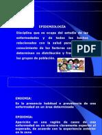 i.4.Epidemilogia General