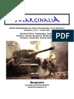 Marginalia 38