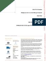 Budget pressures report 20130420.pdf