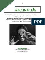 Marginalia 40