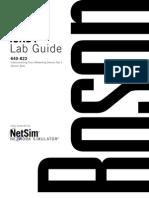 Icnd 1dsds Promo Lab Guide dadsada