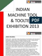 After Visit Presentation_IMTEX_2013.ppt