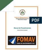 b 01 14 Procedimientos Documento v1d