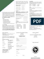 acem2013.pdf