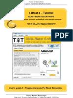 TBT-FOR-N-017-A1- EN - Tutorial I-Blast - Fragmentation.pdf