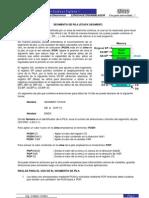 Ex04_segmento de Pila