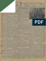 Газета «Известия» №146 от 22 июня 1941 года