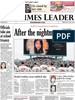 Times Leader 04-21-2013