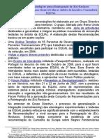 Recomendações_para_a_Reintegração_de_Reclusos_EQUAL