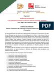 conférence oran cosinus- fr.pdf