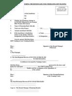 EDP Training Format.pdf