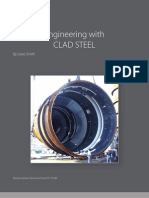 10064_EngineeringWithCladSteel2ndEd.pdf