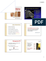 6.Osteoporosis Exercise