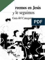 catecismo bilbao - 06 guia del catequista.pdf