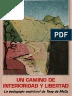 castro, jorge m - pedagogia espiritual de anthony de mello.pdf