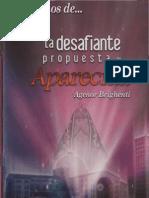 brighenti, agenor - la desafiante propuesta de aparecida.pdf
