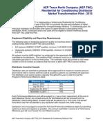 AEP-Texas-North-Company-AC-Distributor-Program