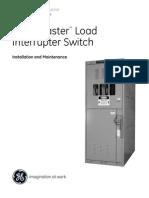 Deh40291a Lis Manual