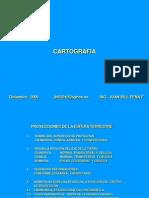 CARTOGRAFIA DIPLOMADO