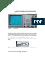 Tutorial OSILOSKOP.pdf