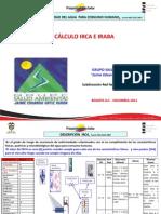Calculo Irca Gsa-srnl,11!06!24