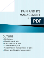1.Pain and Its Management,Lecture 1f,2 (2)