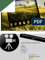 Pw.point Film