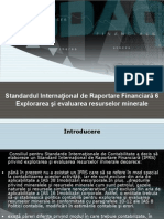 IFRS 6