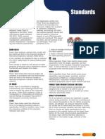 10.Standards[1]-Bolt Tensioning.pdf